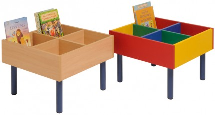 7020B 7020MC Kinderbox