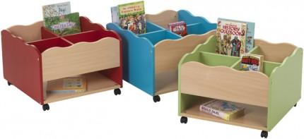 7092 Ripple Mobile Kinderbox 3