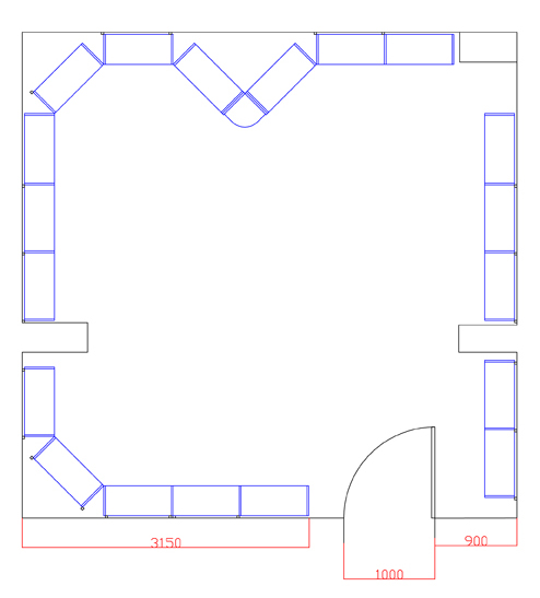 Herok's design service