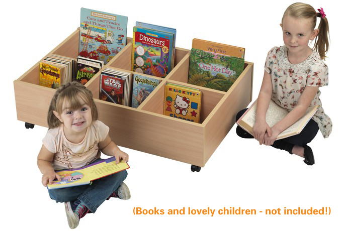 7095-Early-Years-Mobile-Kinderbox-Prize Draw