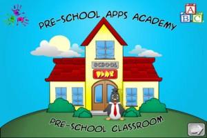 3. pre-school children 480x480