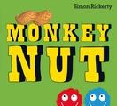 MonkeyNut top ten books