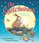 TheSnatchabook top ten books