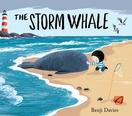 storm-whale top ten books