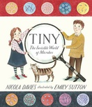 tiny-the-invisible-world-of-microbes top ten books