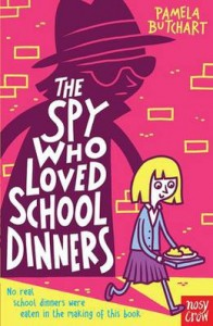 Herok spy-who-loved-school-dinners