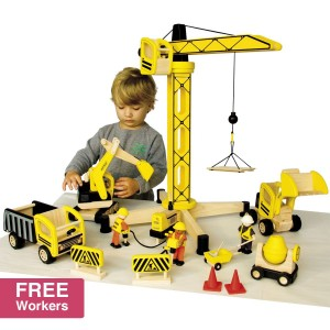 wooden toys_construction-site-special-offer-package