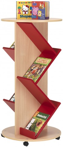 5100 - Tortuga Display Ladder