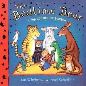 Bedtime-Bear-A-Pop-up-Book-for-Bedtime-0