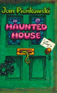 haunted-house-cover-w200