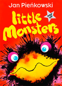 little-monsters_w250