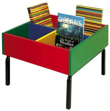 7010 Kinderbox