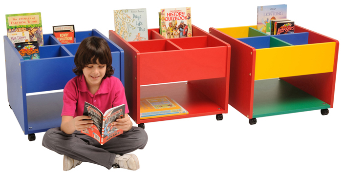 Mobile-Kinderbox