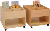 Mobile Kinderbox