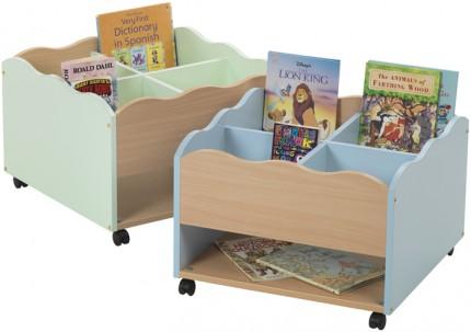 7092 Ripple Mobile Kinderbox