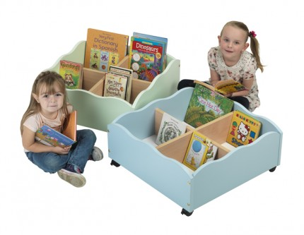 7094 Infant Ripple Mobile Kinderbox 2