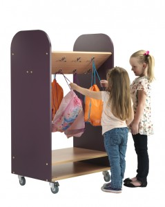 Herok Educational Furniture product 8110