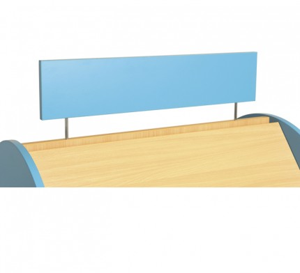5050 - Tortuga Header Panel