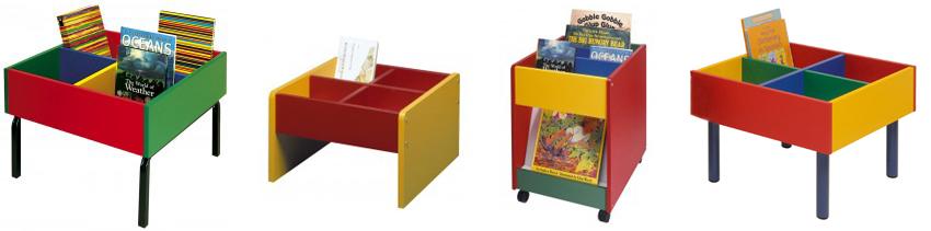 original Kinderbox