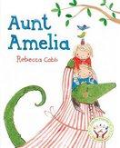 AuntAmelia-1-