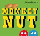 MonkeyNut top ten books