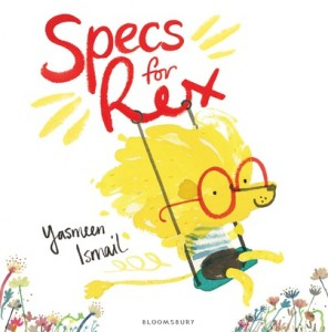 specs-for-rex-cover