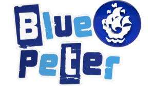 HJerok blue-peter-logo-2015