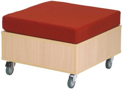5200 - Dymokes Seat